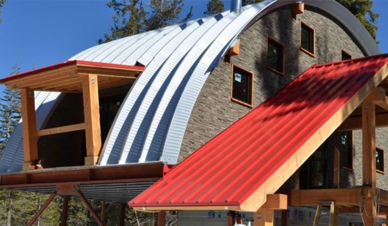 2014_02_donner_metalroof_0028-2-950x425__large