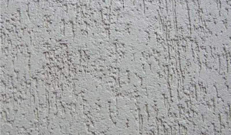 Natural Texture Stone Paint