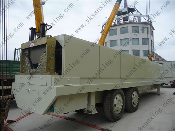 15-16-arch-roof-roll-forming-machine_06